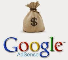 خطوات مهمه ليتم قبولك في جوجل ادسنس