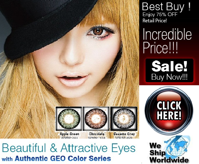 7 best Color Me Honey Contacts images on Pinterest | Eye contacts ...