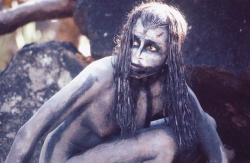The Films Of From Archive Quest For Fire