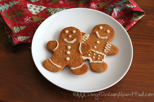 Christmas ... just around the corner !! Classic-Gingerbread-Men-2