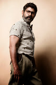 Jagapathi Babu rocking photos-thumbnail-5