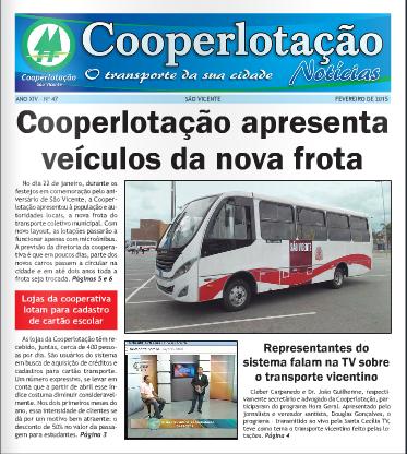 http://issuu.com/flaviasouza90/docs/cooperlotacaojaneiro2015pags__1_