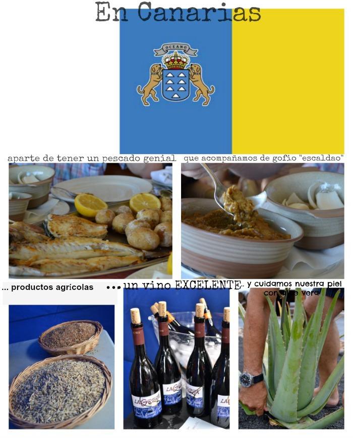 Día_de_Canarias_Lanzarote_ObeBlog_01