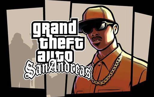 kode GTA PS2 lengkap terbaru