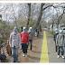 10 Perkara Pelik Yang Dirakam Oleh Google Street View