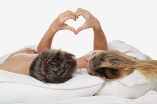 Your Sexual Health and Fertility - Keep it Healthy to Be Happy