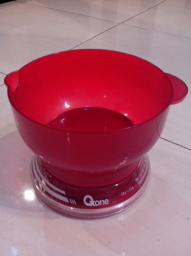 DISTRIBUTOR COOKWARE OXONE