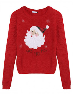 www.dresslink.com/arshiner-girl-christmas-cute-santa-embroidered-knitted-pullover-sweater-p-32163.html?offer_id=2&aff_id=1098&source=Event&aff_sub=2015gift?utm_source=blog&utm_medium=cpc&utm_campaign=Carly329