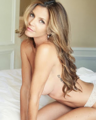 Babe Of The Day - Charisma Carpenter