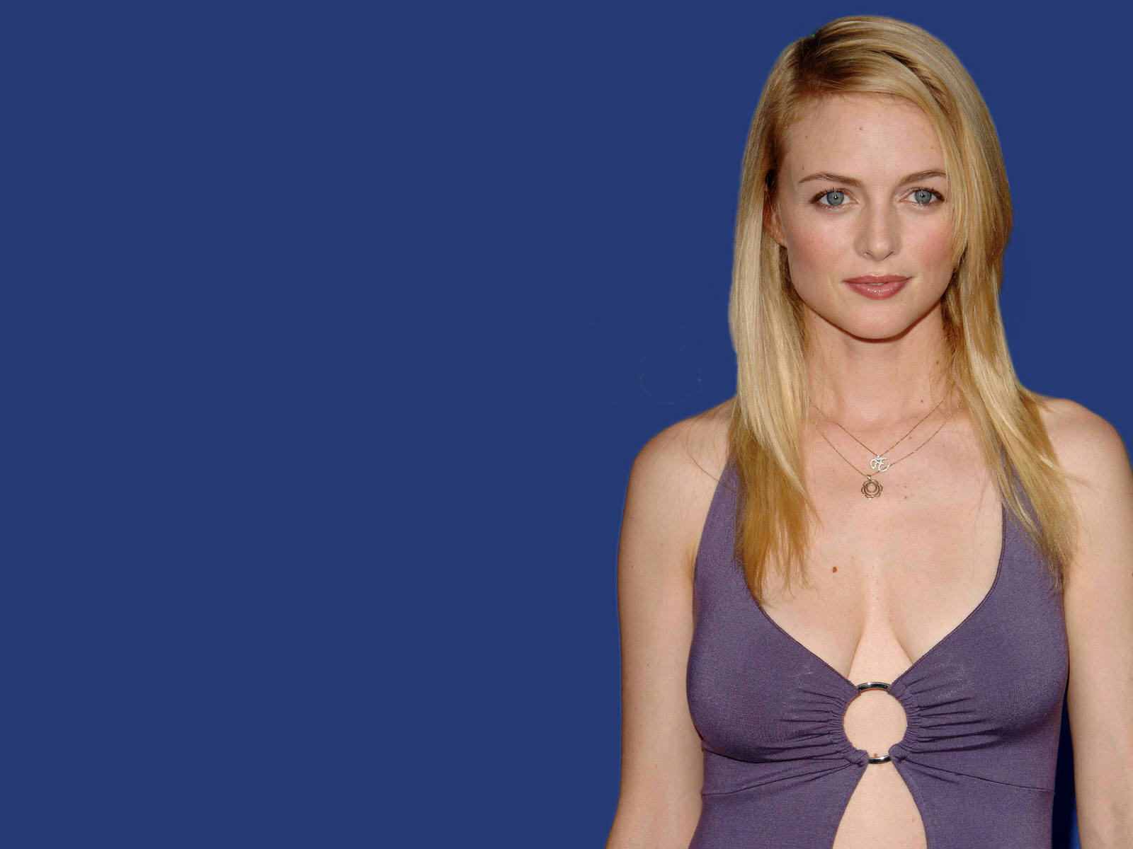 wallpaper heather graham -#main
