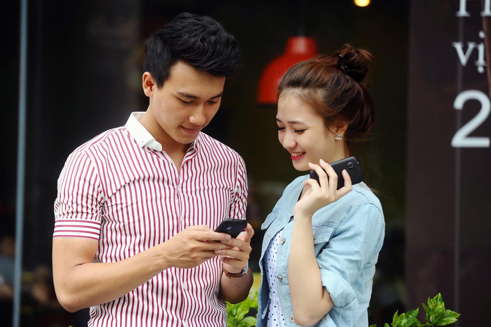 Đăng ký gọi nội mạng Mobifone gói K3 3000đ 30 phút 30sms