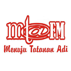 Live Streaming Radio Jawa Tengah,107.9 mtafm Surakarta,Streaming Radio, Streamers Radio