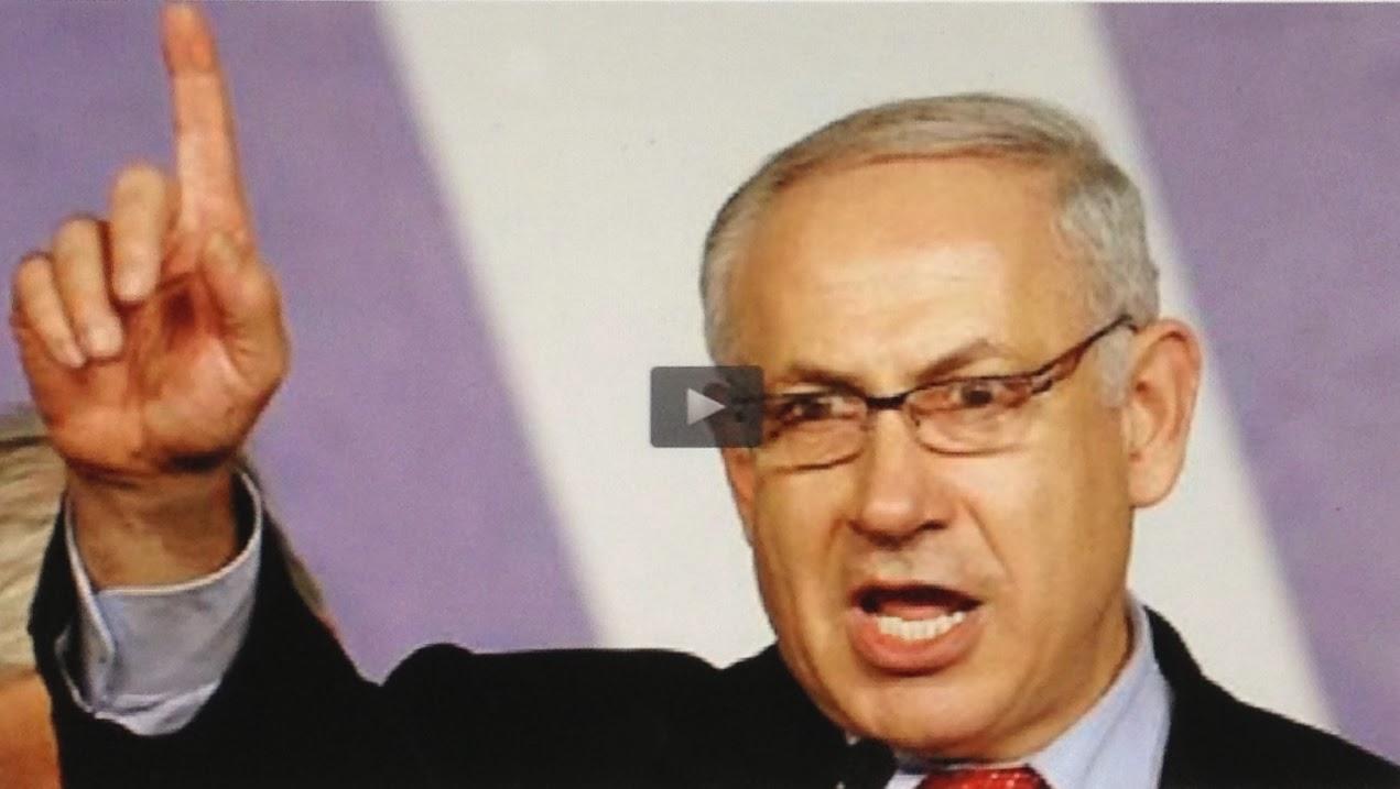 http://www.presstv.com/detail/2014/07/28/373169/netanyahu-urges-fanning-gaza-war-flames/