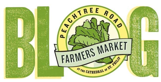 Peachtree Road Farmers Market