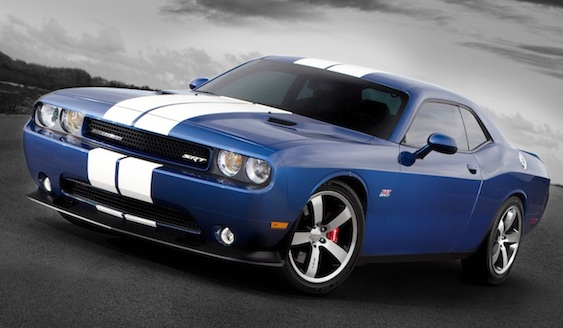 irma blog 39 s top car wallpapers for free 2011 dodge challenger. Cars Review. Best American Auto & Cars Review