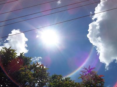 Minggu-Depan-Matahari-Berada-Tepat-di-Atas-Kepala