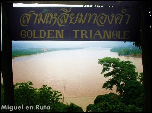 Colores-del-agua-Mekong