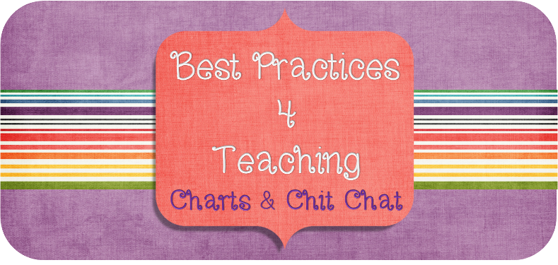 Best Practices 4 Teaching--Sharing Educational Successes