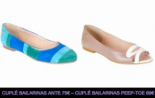 Cuplé-Bailarinas-Verano2012