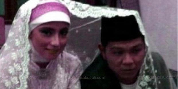 Istri Baru Andika Diceraikan dalam Keadaan Hamil?