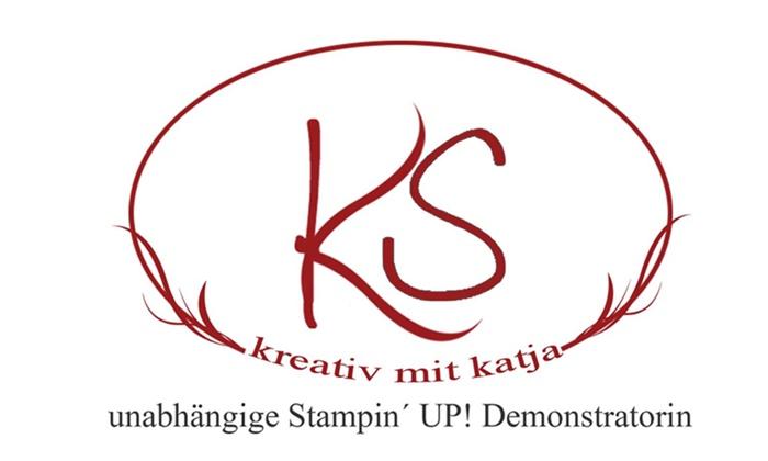 Kreativ mit Katja