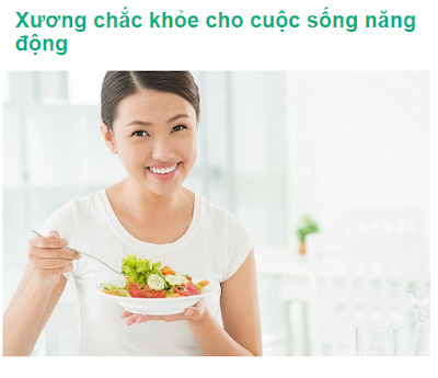 Anlenevn-cuoc-song-nang-dong-voi-xuong-chac-khoe-www.c10mt.com