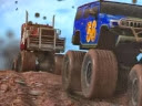 Off Roaders 2 | Toptenjuegos.blogspot.com