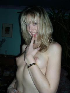 Horny and twerking - sexygirl-girls_873_46-762415.jpg