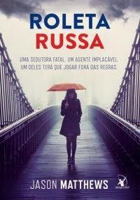 www.leituranossa.com.br/2014/06/roleta-russa-jason-matthews.html