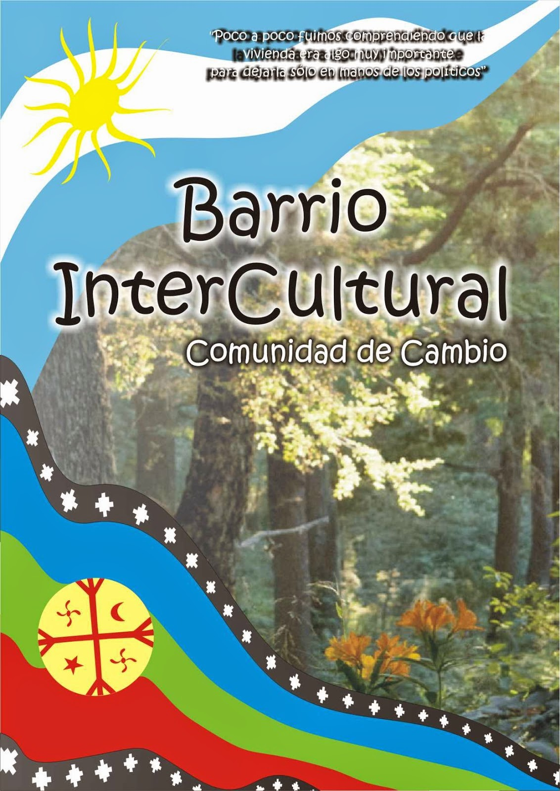 Barrio InterCultural