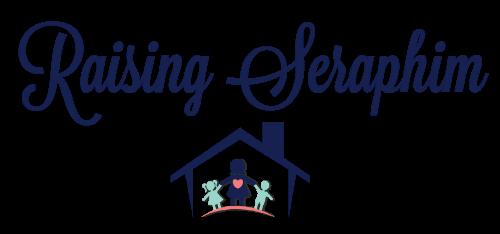 Raising Seraphim