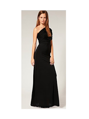 World Fashion: Prom Dresses UK Cheap Under 50