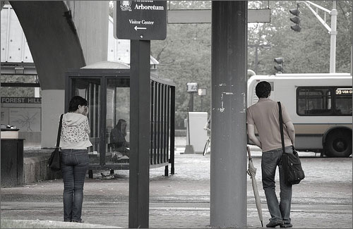 http://1.bp.blogspot.com/-UO4N2HhJHb4/ThkctAXl8tI/AAAAAAAABXI/TPMBI2VNQdI/s1600/waiting.jpg