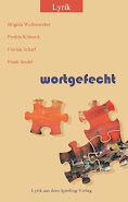 wortgefecht