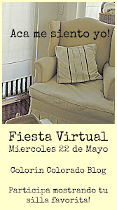 FIESTA VIRTUAL