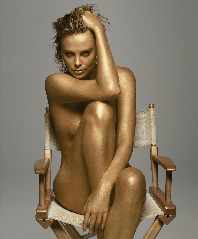http://1.bp.blogspot.com/-UO9DomffSHA/T1YBMOePGWI/AAAAAAAADes/ZcXIX8TeaLg/s1540/Charlize+Theron.jpg