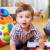 Tips για την επιλογή παιδικού σταθμού: Τι πρέπει να προσέξουν οι γονείς