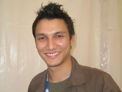 Foto Pemain Pemeran Sinetron Yang Muda Yang Bercinta RCTI 2