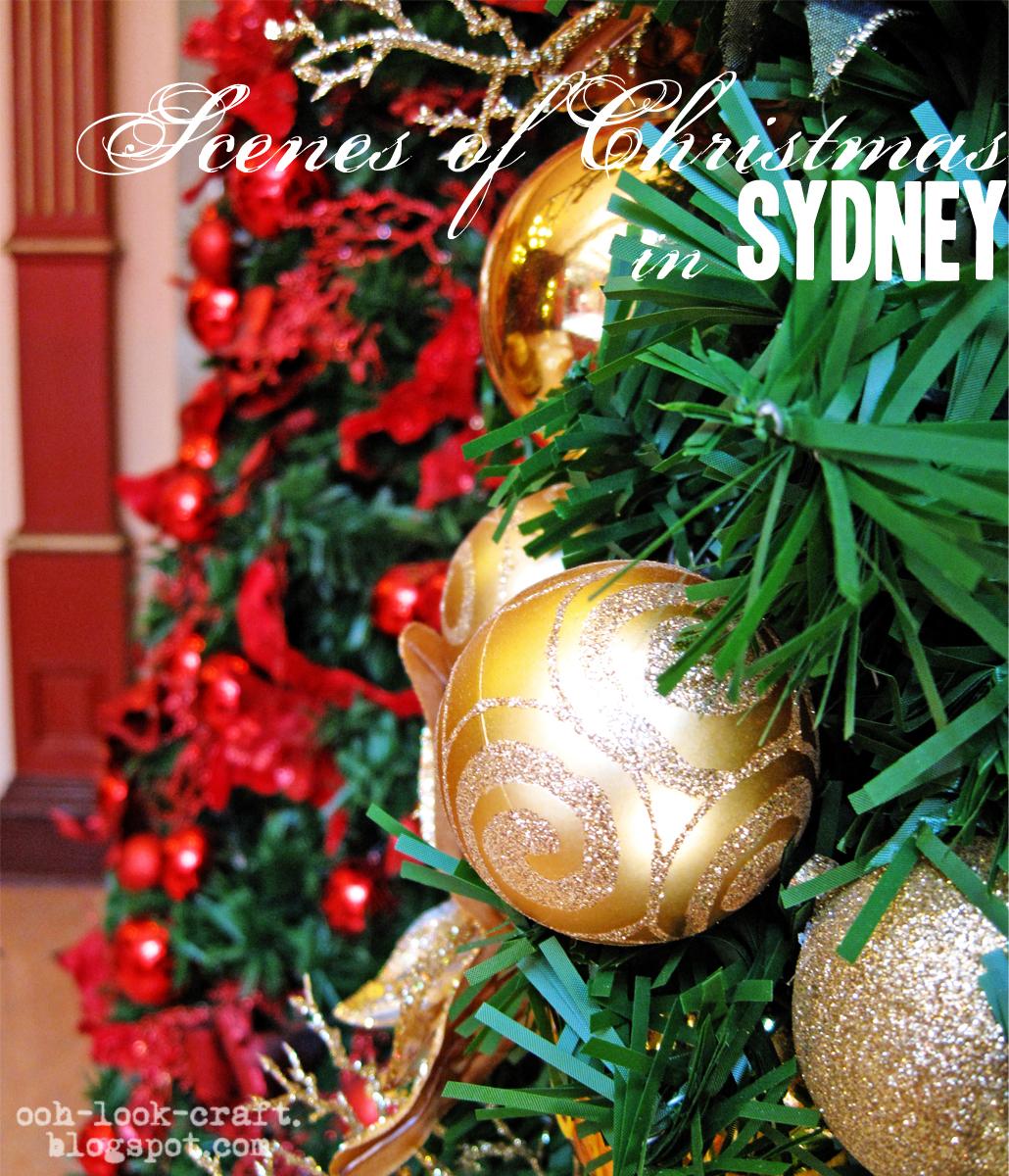 http://1.bp.blogspot.com/-UO9urvQrwng/Tt1I5B_UmzI/AAAAAAAAEPU/4hPs2-7srH4/s1600/Sydney+Christmas-1.jpg