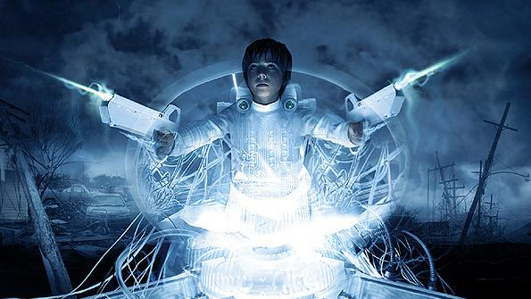 El Juego de Ender: Sinopsis oficial de la película