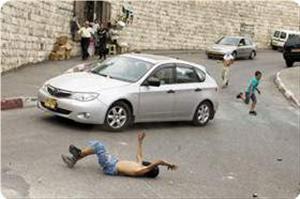 http://1.bp.blogspot.com/-UO9z380f4pM/UZMEB1s6LkI/AAAAAAAANQA/NEIMPYCkIMg/s1600/tabrak_anak-palestina.jpg