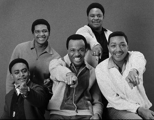 Dells, The - My Lady So Perfect For Me / Sweetness
