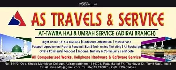 contact -9994654825