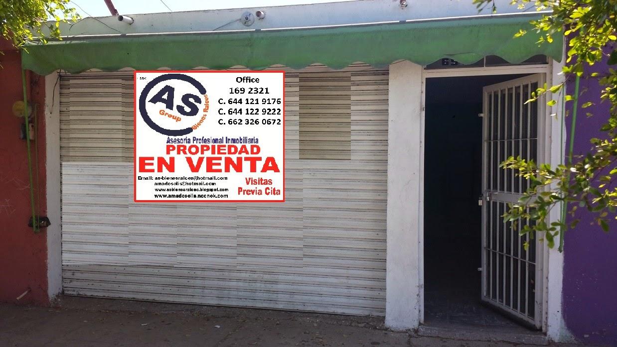 "Local Comercial 550 Mil ""Centro"""