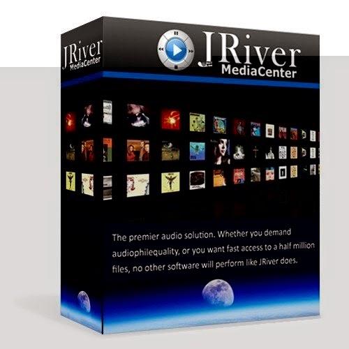 Jriver-Media-Center-download