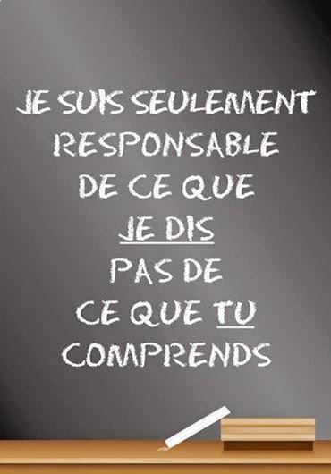 É isto mesmo!!!