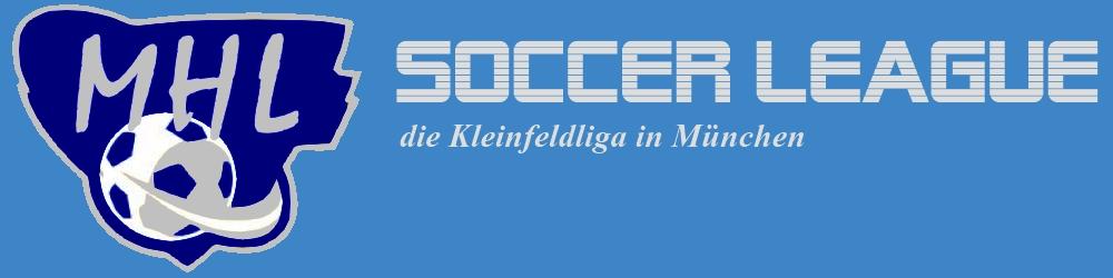 Münchner Hobbyfußball Liga