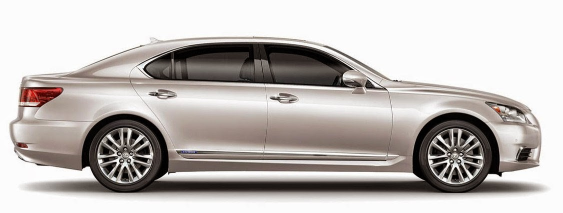 lexus exterior car pakistan prices pictures and cars pakwheels reviews new in