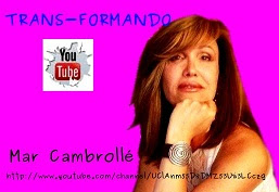 Canal Youtube TransFormando