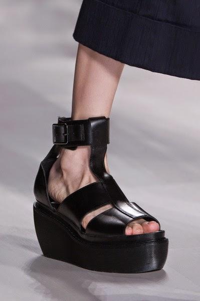 RichardChai-elblogdepatricia-shoes-trendalert-uglyshoes-calzado-calzature-scarpe